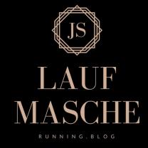 Laufmasche (2)