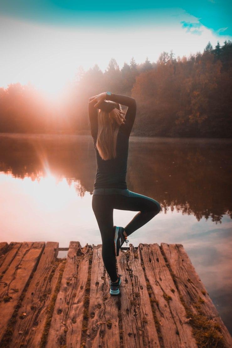 Weiher_yoga_01 (1 von 1)